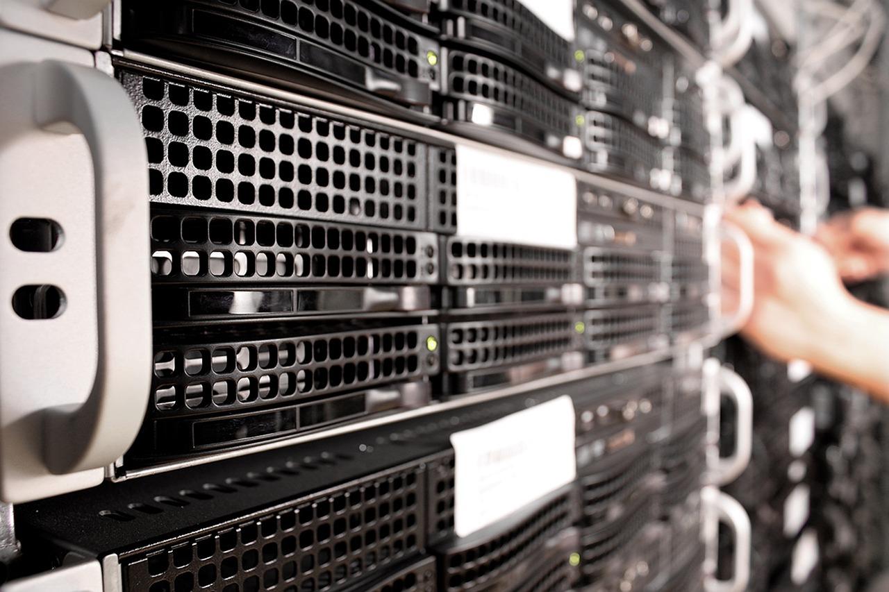 Recupero dati RAID